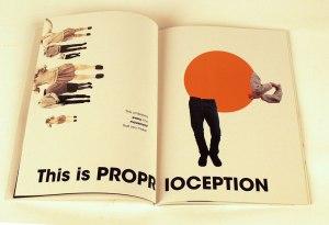 propbook5