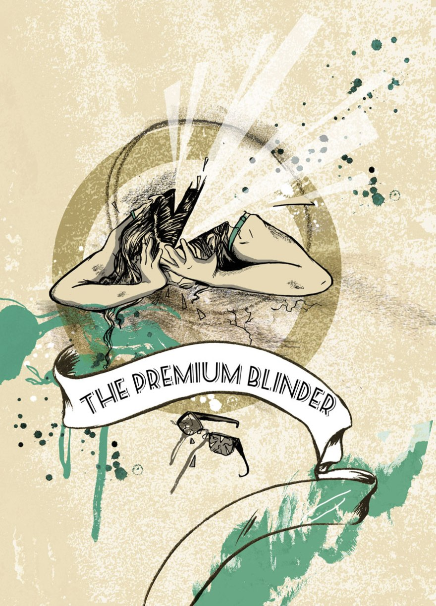 Premium-Blinder-colour