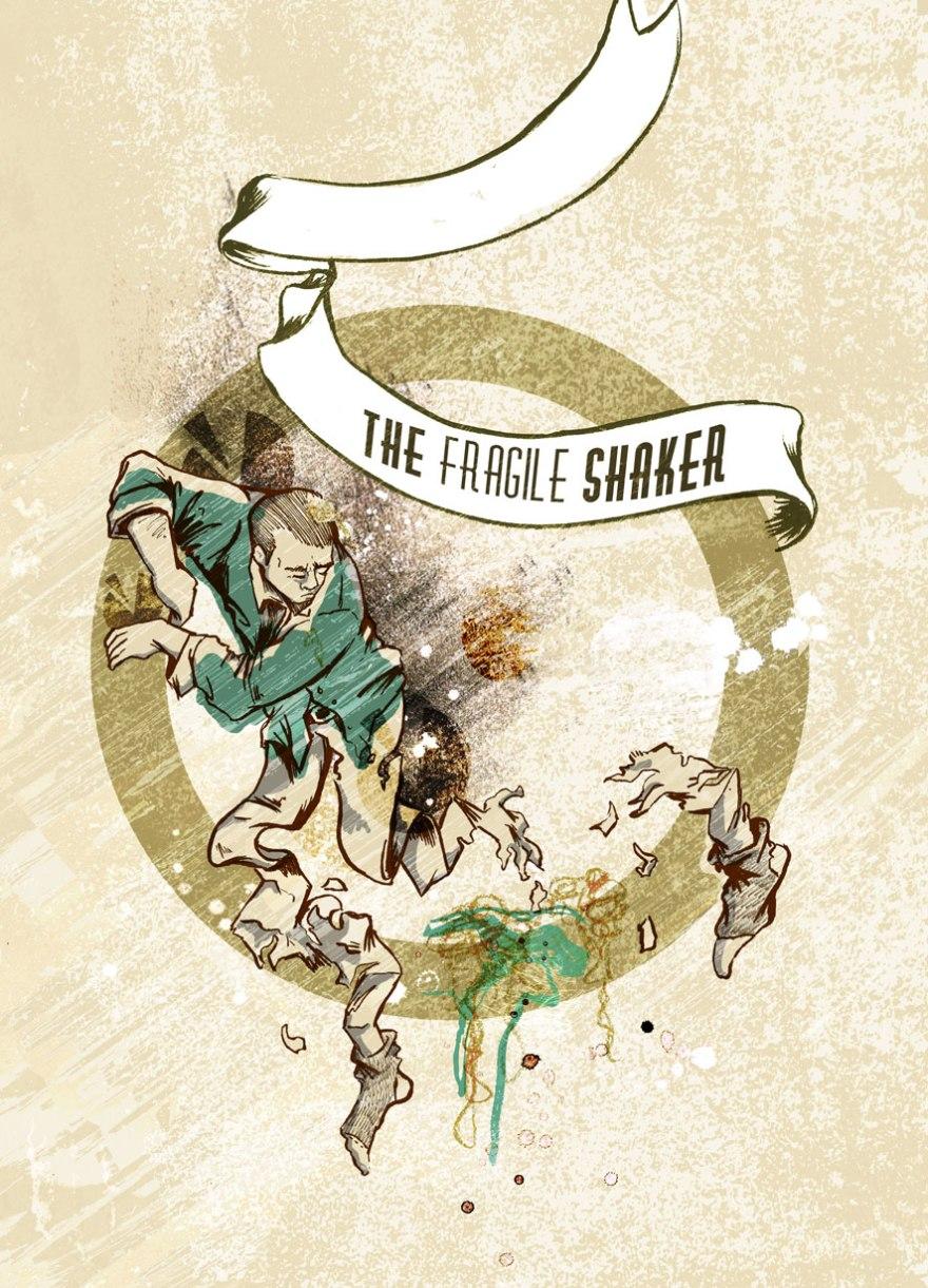 The-Fragile-Shaker-c0lour