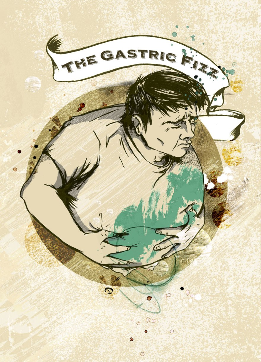 The-Gastric-Fizz