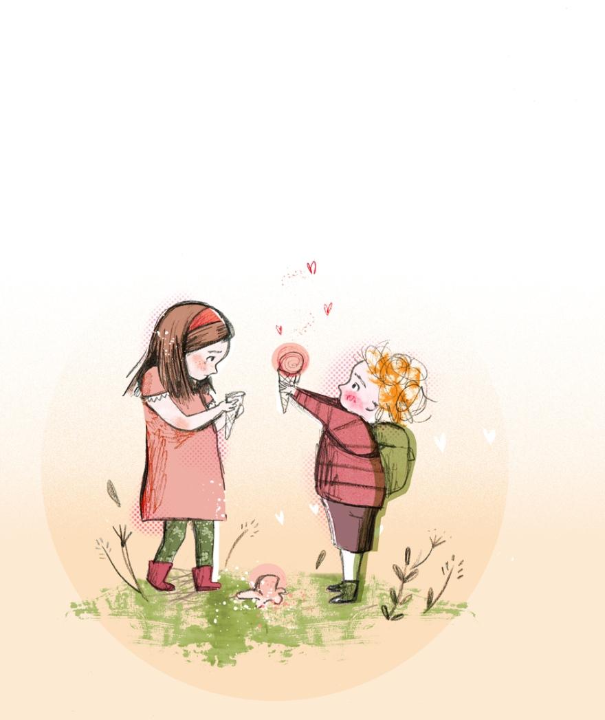 valentines_icecream