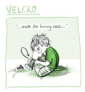 velcro_crop