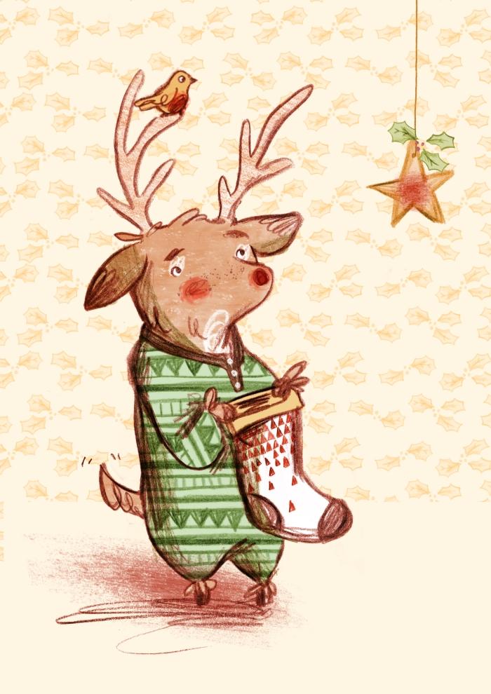 xmas_reindeer