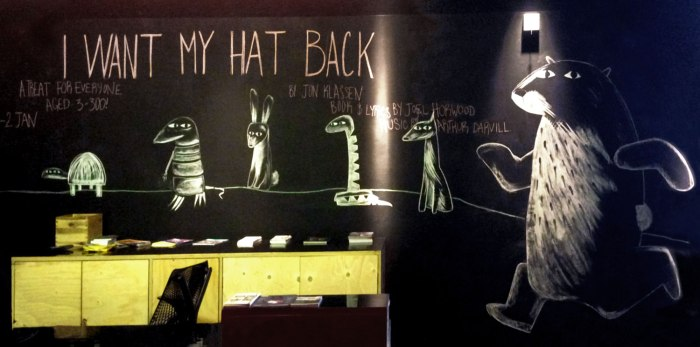 edit_klassen_hat_display