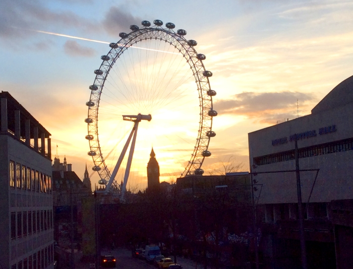 edit_london_eye_2