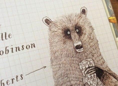 bearspot_inn1