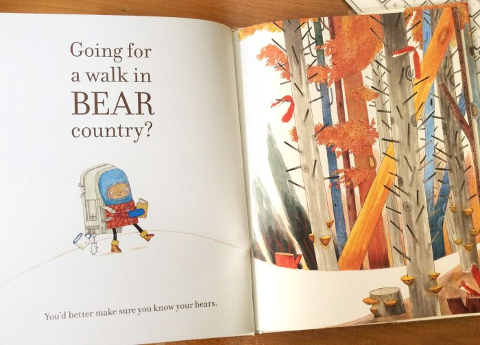 bearspot_inn2