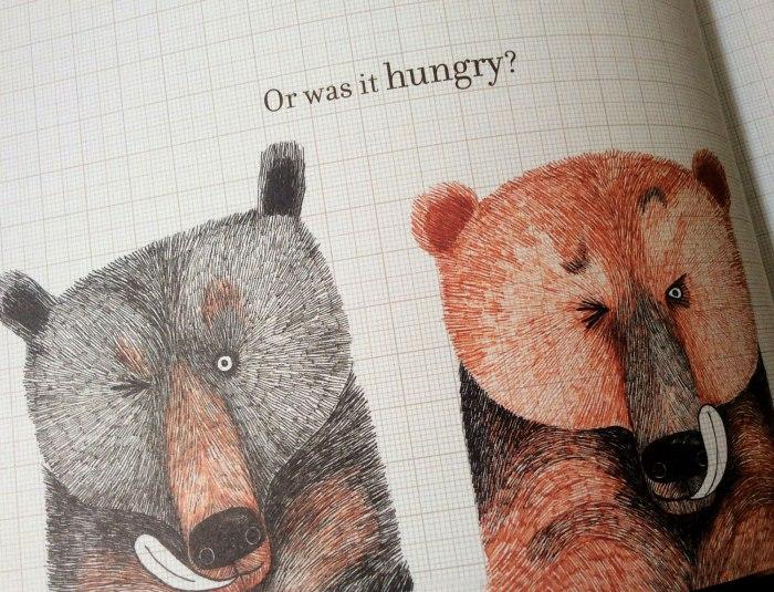 bearspot_inn8