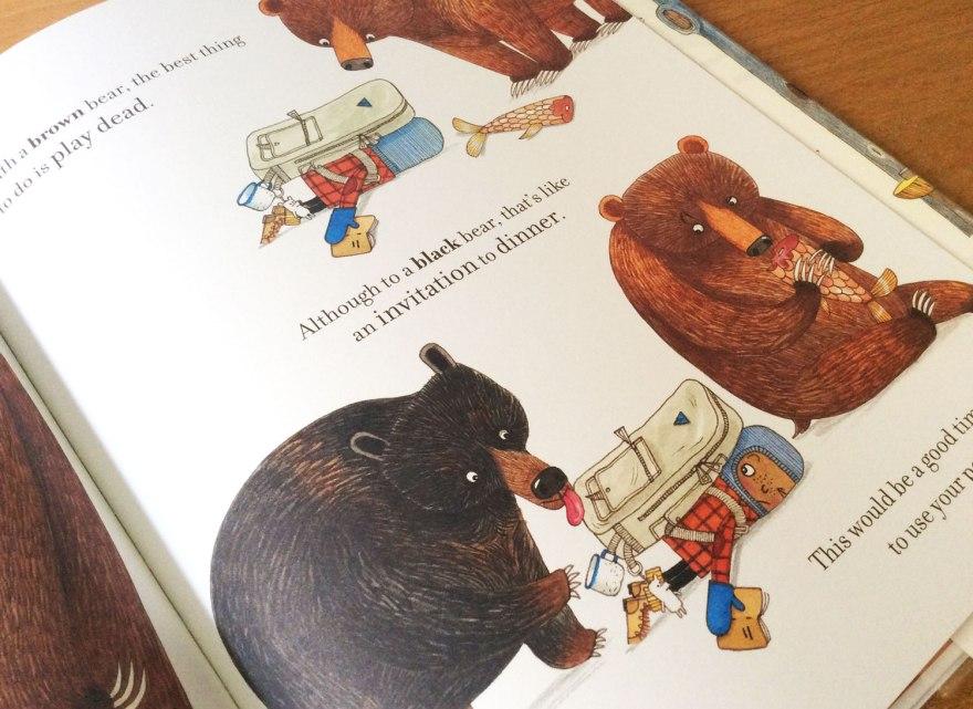 bearspot_inn9