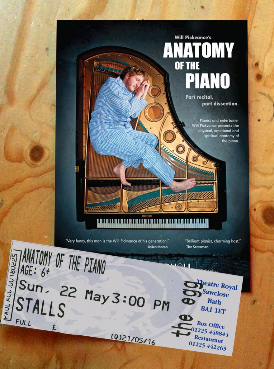 anatomy_piano_03