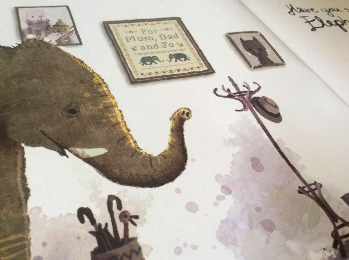 seenelephant_inn11