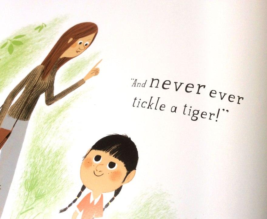 tigertickle_inn08
