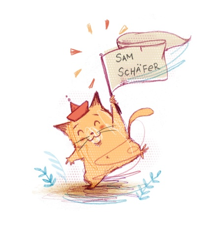 kitty-winner