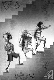 CH19_02_gang-going-up-stairs_1p