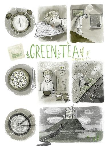 GreenTea_2pp