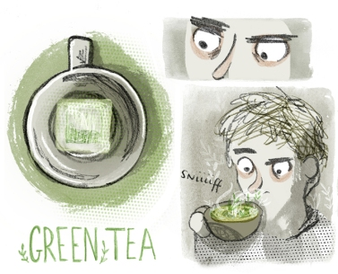 GreenTea_thumb